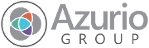 azurio-group-logo